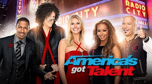 America's Got Talent Season 8 Premiere RECAP 6/4/13