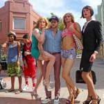 "America's Next Top Model Season 20 Episode 6 ""The Guy Who Gets to Kiss the Girl"" Recap 8/30/13"