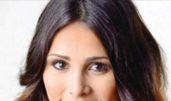 Andi Dorfman Dumps Juan Pablo To Be New Bachelorette
