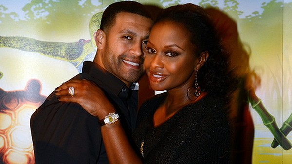 Apollo Nida Admits That He Did Kiss RHOA Star Kenya Moore