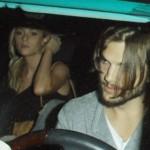 "Sara Leal Says Mila Kunis Shouldn't Trust Ashton Kutcher: ""Once A Cheater, Always A Cheater"""
