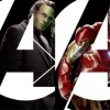 Avengers Banner 1
