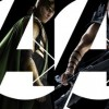 Avengers Banner 2