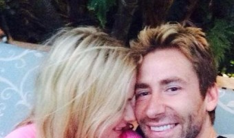 Avril Lavigne and Chad Kroeger are Getting Divorced