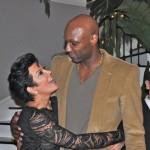 Does Kris Jenner Have A Crush On Daughter Khloe Kardashian Husband Lamar Odom?