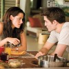 Breaking Dawn Stills - EW
