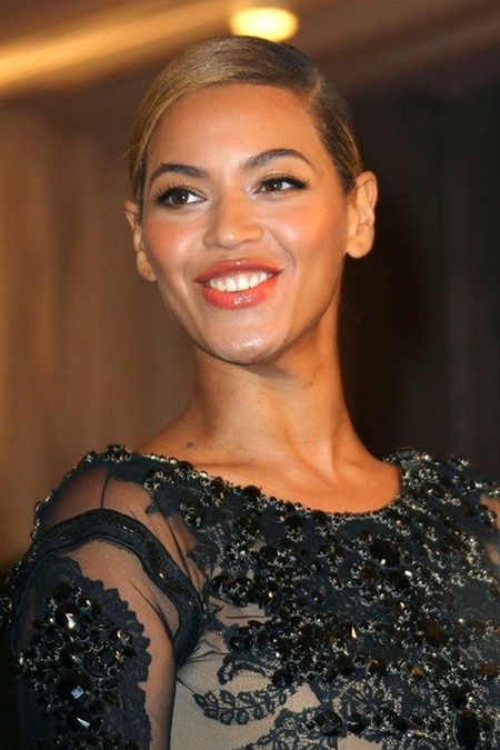 Beyonce Has Huge Fight With Jay-Z Over Kim Kardashian 