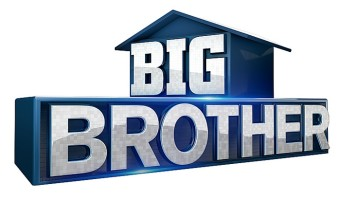 Big Brother Logo - Season 16  Big Brother 16