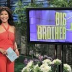 "Big Brother 2013 Season 15 Episode 3 ""PoV Competition"" RECAP 7/2/13"