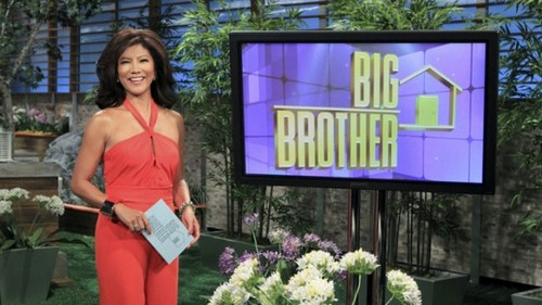 "Big Brother Season 15 Episode 4 ""Live Eviction"" RECAP 7/3/13"
