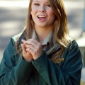 Bindi Irwin Getting Her Own TV Show: Dancing With The Stars Partner Derek Hough Pitching Show