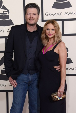 Blake Shelton Divorce: Will Wife Miranda Lambert Quit Singing To Save Marriage And Get Pregnant?