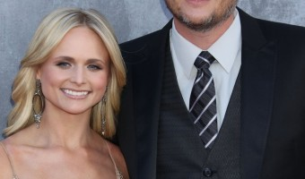 """Blake Shelton and Miranda Lambert Confirm Divorce - """"This is Not the Future We Envisioned"""""""