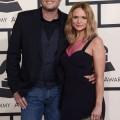 Blake Shelton and Miranda Lambert Divorce Turns Nasty - Miranda's Secret Affair With Chris Young Revealed