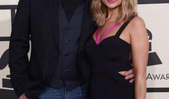Blake Shelton and Miranda Lambert Divorce Turns Nasty – Miranda's Secret Affair With Chris Young Revealed