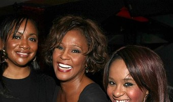 Bobbi Kristina Brown Inheritance From Whitney Houston To Go To Family In Case Of Death – Report
