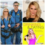 Brandi Glanville Tweets Eddie Cibrian and Leann Rimes Are Suing Her for Child Support