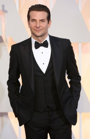 The 87th Annual Academy Awards - Arrivals