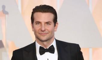 Bradley Cooper Dumped Suki Waterhouse Because She Was Unsupportive