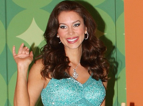 Price Is Right Model Brandi Cochran Receives $7 Million In Punitive Damages