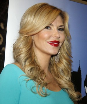 Brandi Glanville Leaving Real Housewives of Beverly Hills
