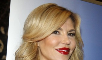 Brandi Glanville Admits To Botox And Plastic Surgery
