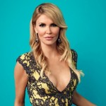 Brandi Glanville Would NEVER Take Eddie Cibrian Back For What He Did To Her