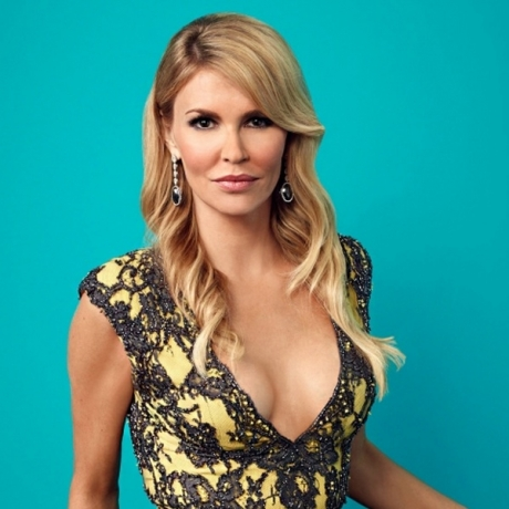 Brandi Glanville Feels Bad On Writing Hurtful Things About LeAnn Rimes In Her Book