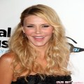 Brandi Glanville Plots Her move to have sex with eddie cibrian and drive leann rimes insane!