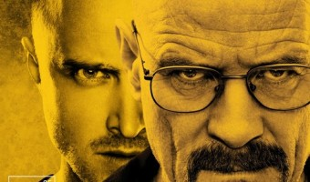 Bryan Cranston Would Love Breaking Bad Spin Off