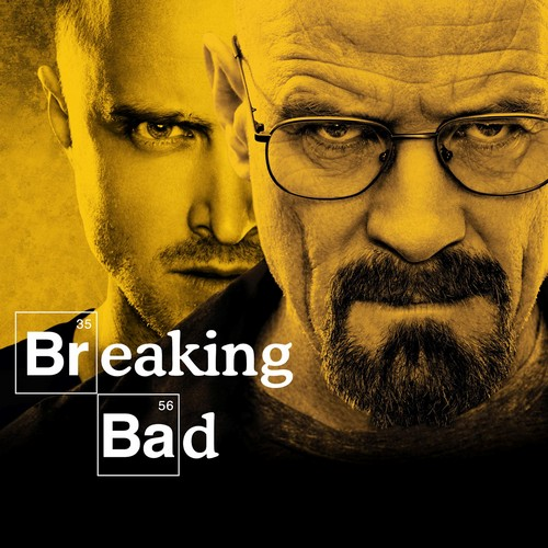 Breaking-Bad-spinoff