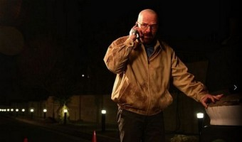 "Breaking Bad Season 5 Episode 14 REVIEW ""A Showdown Is Coming"""