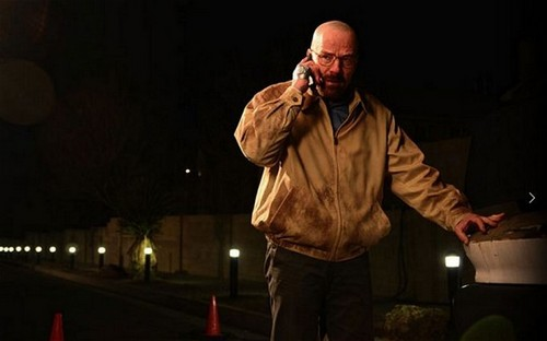 Breaking-bad-episode-14-review