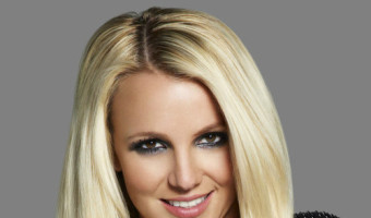 Britney Spears Previews New Music Video, Set To Premiere This Week On X Factor