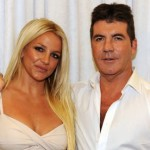 Britney Spears To Be Axed From X Factor? Simon Cowell Said To Be Having Second Thoughts About Her Future