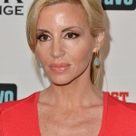 Camille Grammer Considering Leaving Real Housewives — Wants A Private Lifestyle