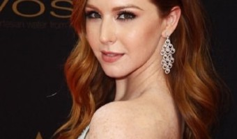 'The Young And The Restless' News: Camryn Grimes To Appear In TNT's New Drama 'Animal Kingdom'