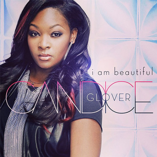American Idol Winner Candice Glover Releases New Music