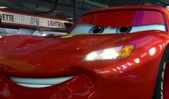 'Cars 2′ Trailers Have Arrived, You're Going to Love It!