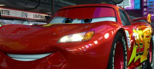 Cars 2 Trailers Have Arrived, Youre Going to Love It!