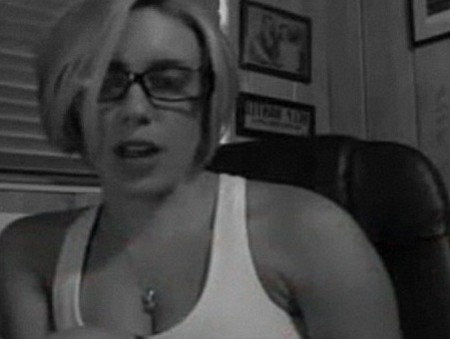 Casey Anthony Binge Eating And Getting Fat (Photo)