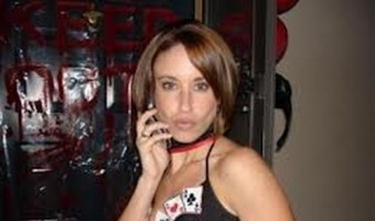 Casey Anthony Considering To Do Live Porn