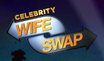 Celebrity Wife Swap SPOILERS: A Tea Party Activist & A Mother in the Middle Of a Polyamorous Relationship Swap
