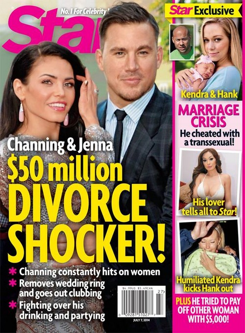 Channing_tatum-jenna-divorce