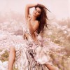 Cheryl Cole - 2012 Calendar Photos 10