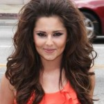 Cheryl Cole Sues X Factor Producers For Her Unpaid Salary, Wants $2.3 Million