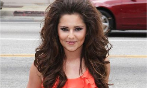 Cheryl Cole Sues X Factor For 2.3 Million Dollars In Unpaid Salaries