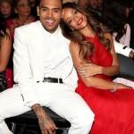 Chris Brown and Rihanna Have Broken Up, Chris Confirms