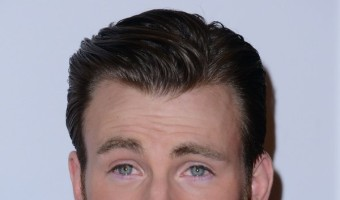 Chris Evans And Lily Collins Dating ?!