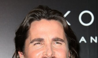 Christian Bale Called George Clooney a Whiner
